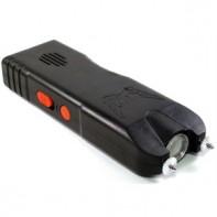 Мощный электрошокер  Oса 704 Pro